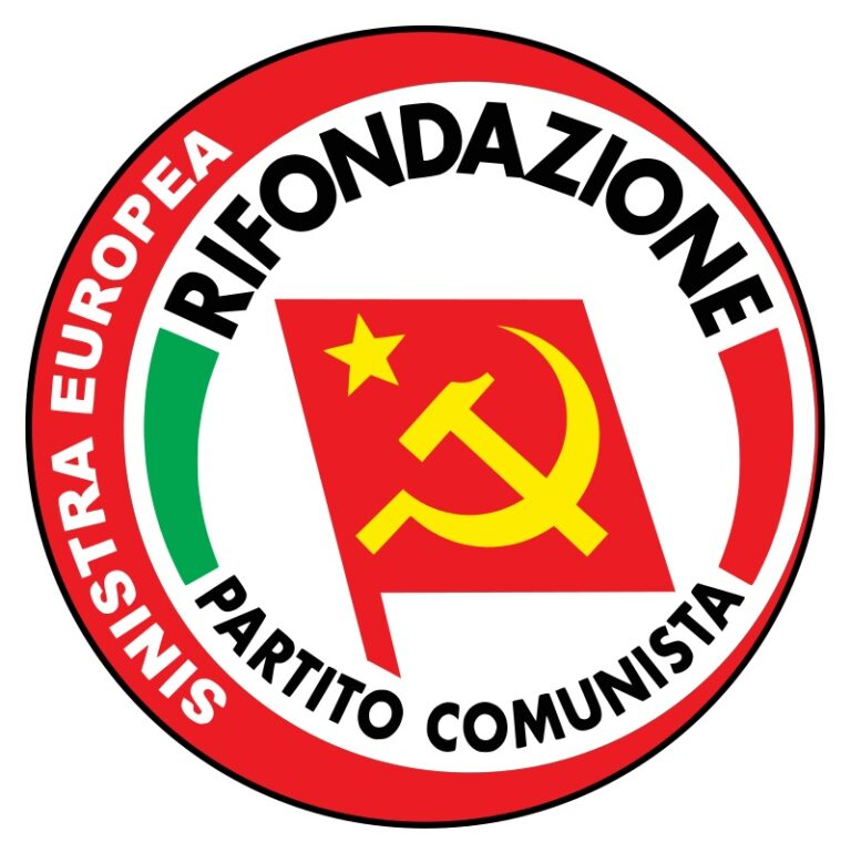 """Abruzzo zona rossa: Rifondazione comunista Teramo critica il """"caos istituzionale"""""""
