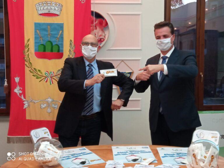 Montorio, campagna contro l'abuso di alcolici: l'iniziativa dell'associazione Il Monte d'Oro