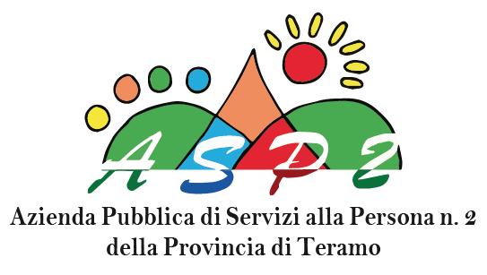 Asp 2 Teramo: disponibili 43 posti per il servizio civile