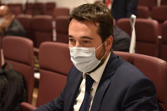 Abruzzo, si lavora per la nuova legge urbanistica