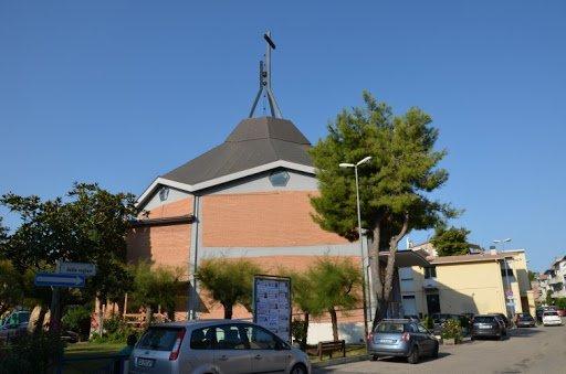 Alba Adriatica, oratorio e adeguamento della chiesa di Villa Fiore: via libera dal consiglio comunale
