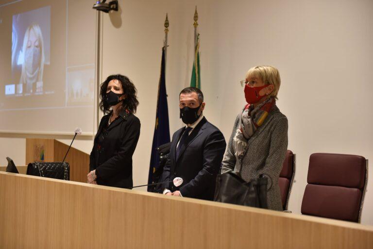 Abruzzo, c'è il parere dei revisori: dal 28 l'esame del bilancio regionale