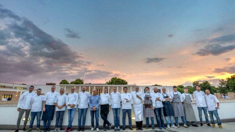 Abruzzo, il grido di allarme del mondo della ristorazione: serve un aiuto o rischiamo di scomparire