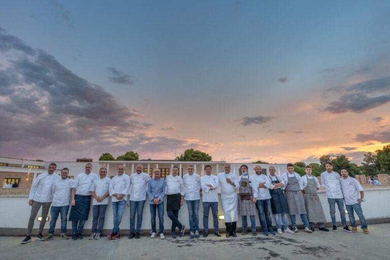 Dpcm Natale, Consorzio Qualità Abruzzo: la mazzata per i ristoranti dei piccoli centri