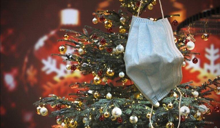 Decreto di Natale, pressing delle Regioni per maggiori concessioni