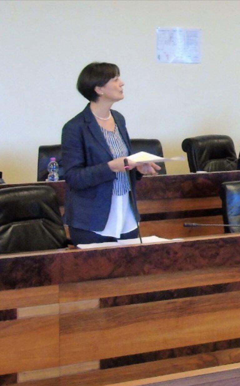 Roseto, Ciancaione: 'riduzione Tari 2020 per le attività chiuse per Covid'