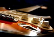 migliori assoli chitarra