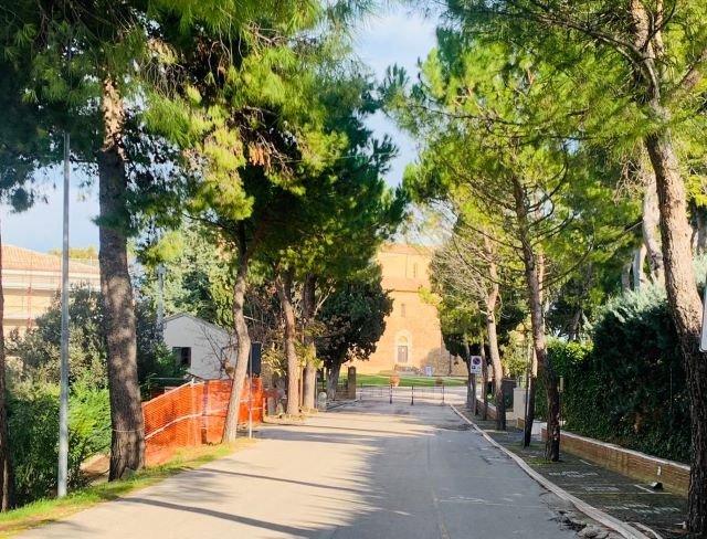 Fossacesia, stanziati dal Ministero dell'Interno 225 mila euro per progetti importanti