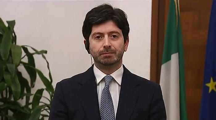 Abruzzo in zona arancione: depositato al Tar il ricorso del Governo