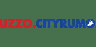 Ultime News Abruzzo Cityrumors