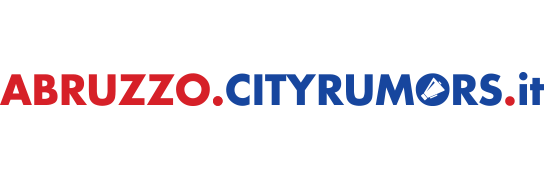 Ultime Notizie Abruzzo Cityrumors