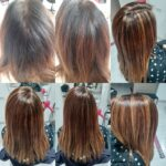 Elisa Hair Style solo professionalità ed estrema dedizione