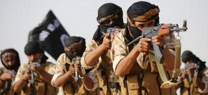 Terrorismo, foreign fighters arrestato in Turchia dalla Digos di Pescara