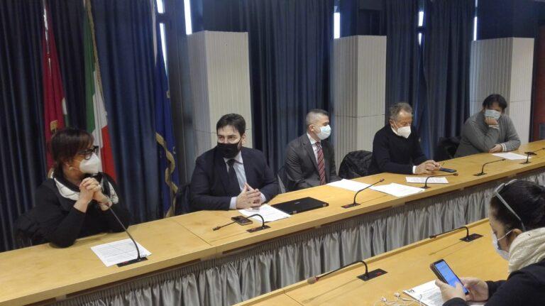 Recovery Plan: le proposte del Pd Abruzzo