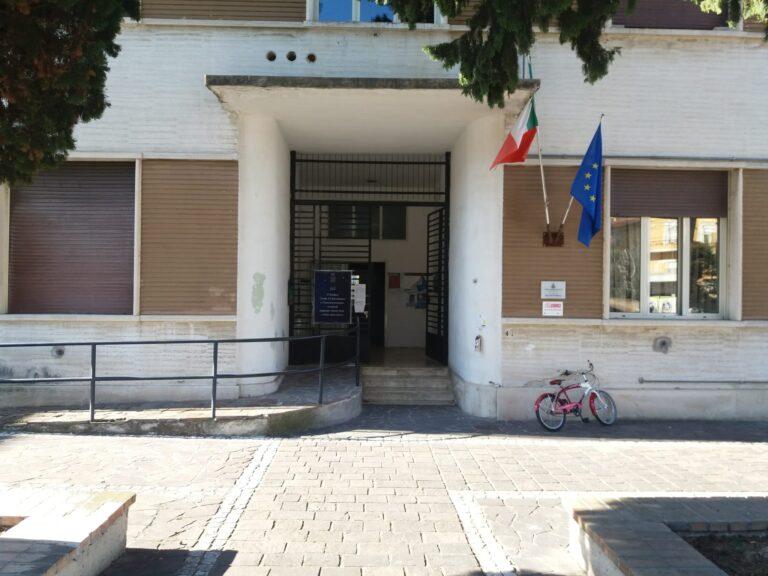 Bolognano: a Piano d'Orta un centro per il vaccino anti-covid