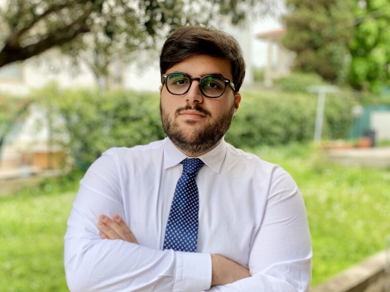 Roseto, Marcone attacca Di Girolamo: 'parchi e campi polifunzionali abbandonati'