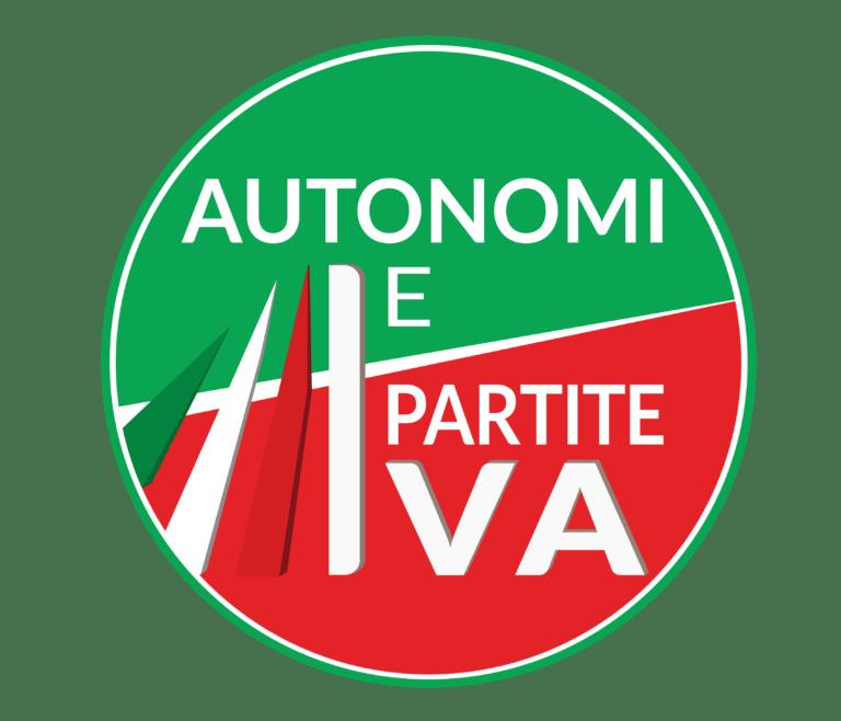 Istituire l'assessorato agli autonomi e partite iva: la richiesta