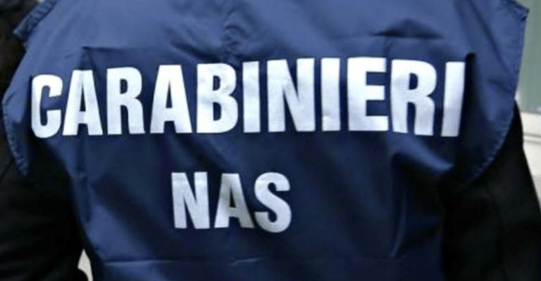 Controlli del Nas nelle RSA: anziani abbandonati e contagi di Covid fuori controllo a Teramo e Pescara