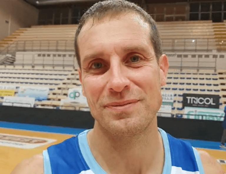 Basket, semifinali play-off Serie B: trionfo al supplementare a Rieti, la Liofilchem Roseto vola sul 2-0