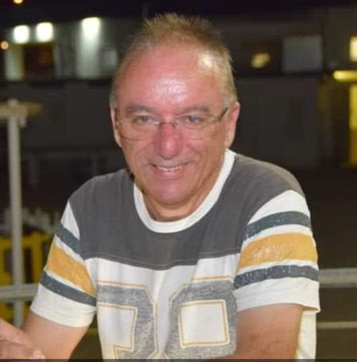 Alba Adriatica, il Covid si porta via l'imprenditore della ristorazione