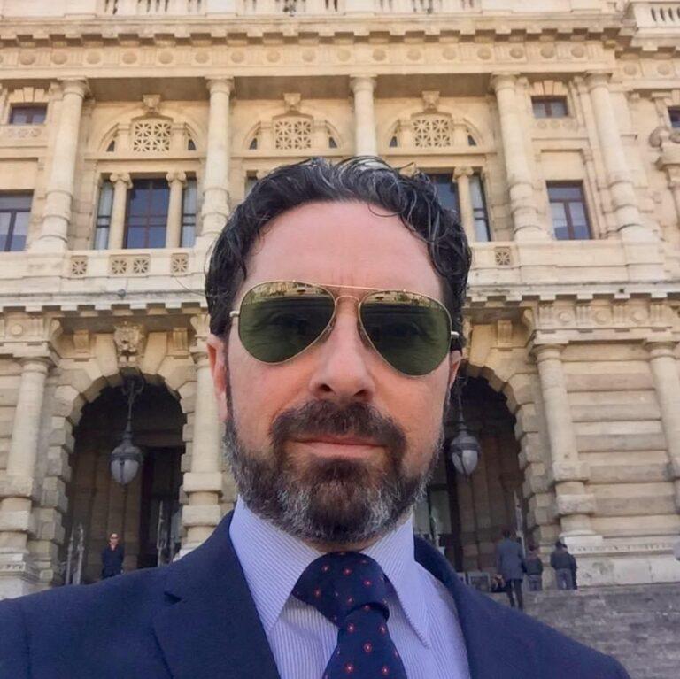 Giulianova, Ferrante è il nuovo Presidente dell'Ente Porto