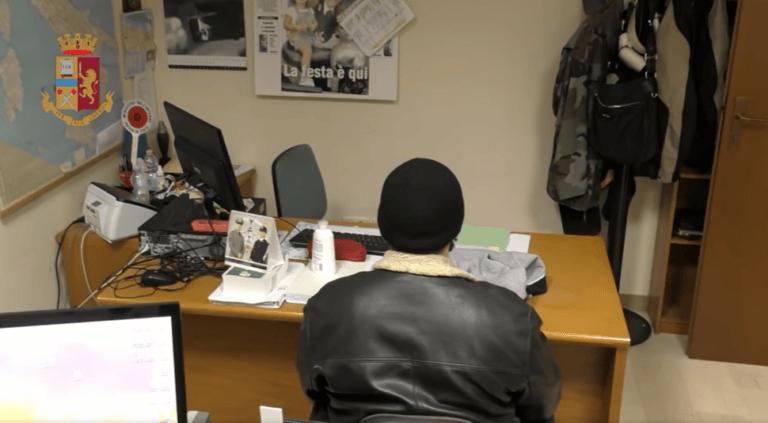 Pescara, chi è il foreign fighter arrestato in Turchia-VIDEO