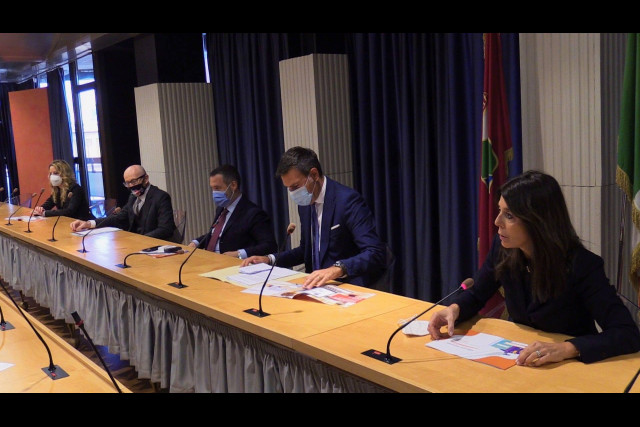 Screening per i bambini: Abruzzo unica regione ad effettuarlo