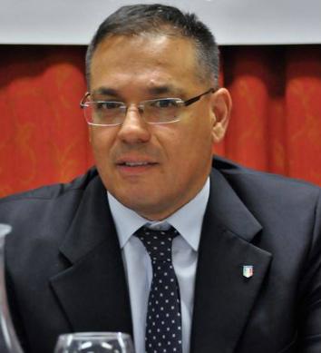 LND Abruzzo, Ezio Memmo eletto presidente