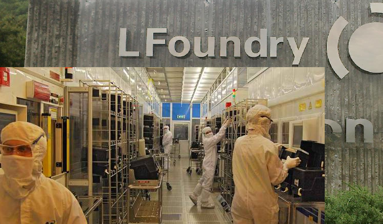 Avezzano, L-Foundry: la Regione pronta alla mediazione