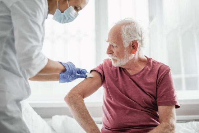 Atri, attivazione sportelli di assistenza per la seconda fase della campagna di vaccinazione Covid-19