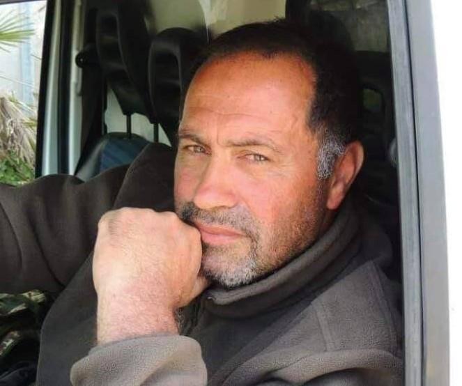 Martinsicuro saluta Silvio: il marinaio attento all'ambiente