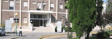 Ospedale di Lanciano, si lavora per i primariati