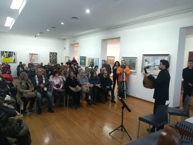 Francavilla: al via il progetto 'ULE 20/21 – Uniamo le esperienze, anche a distanza'
