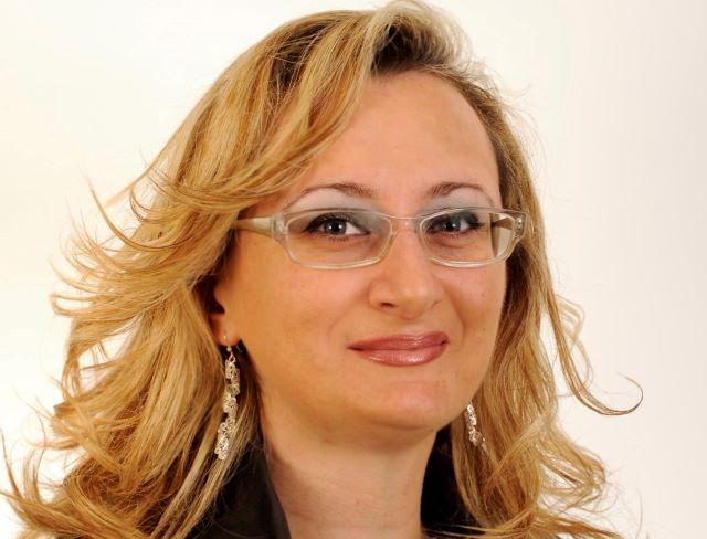 Due volumi curati dalla professoressa Eleonora Sasso della d'Annunzio di Chieti-Pescara sono tra i best-seller internazionali
