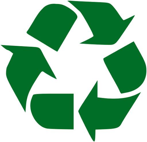 Teramo, gestione integrata dei rifiuti: la Provincia incontra Consorzi e Comuni