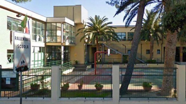 Maltempo, scuole chiuse anche a Nereto e Alba Adriatica