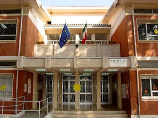 Pescara, escalation Covid nelle scuole: oltre 1000 i coinvolti