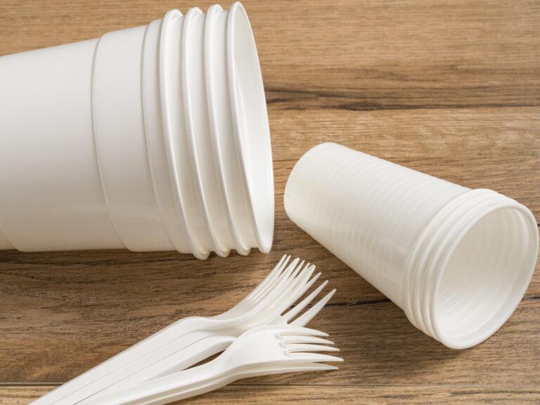 Pescara, dal Comune incentivi per le feste plastic-free