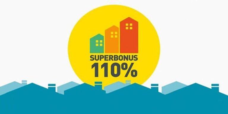 Superbonus: alle stelle i prezzi delle materie prime