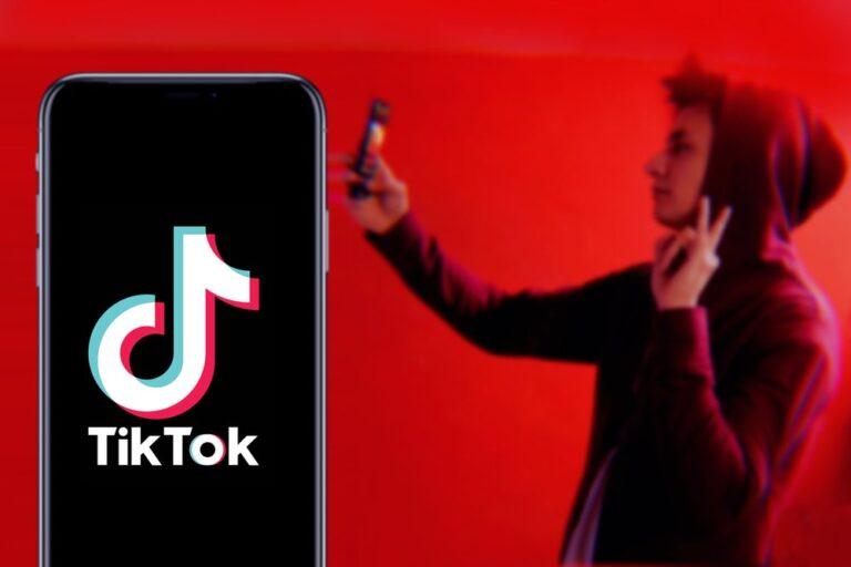 Tik Tok nuove misure per tenere i più giovani fuori dalla piattaforma. Oltre 500mila account già bloccati o rimossi