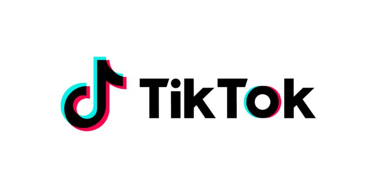 Tik Tok: dopo il caso della bimba di Palermo, il Garante privacy dispone il blocco del social
