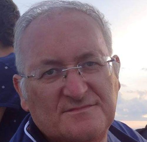 Covid-19, il dolore della Asl per la perdita di Tommaso Di Fabrizio, infermiere della Lungodegenza di Ortona