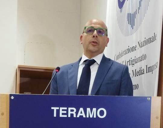 Popolare di Bari, Cna: no ai ridimensionamenti in provincia di Teramo