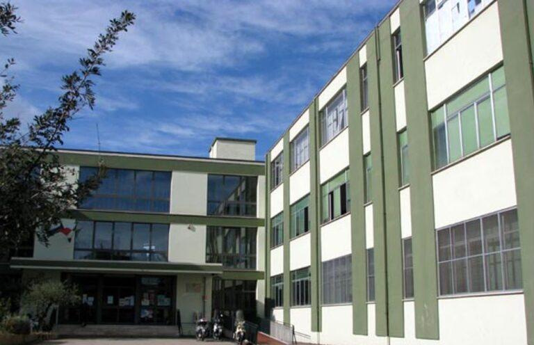 Pescara, scuole: Comune al lavoro su dieci istituti