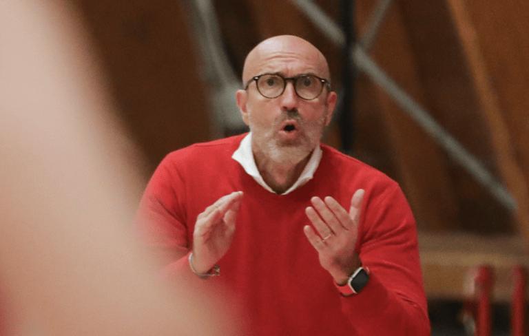 Basket/B, Rennova Teramo domani a Montegranaro per tornare a vincere