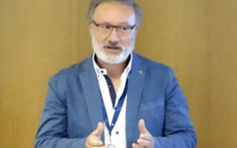 Roseto al Centro: 'soddisfazione per nomina di Pietro Enzo Di Giulio all'Istituto Zooprofilattico'