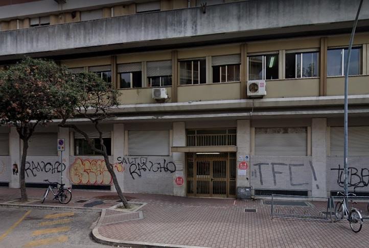 Pescara, lavori improrogabili: chiusura d'urgenza per il distretto sanitario