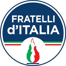 Giorno del Ricordo, le celebrazioni di Fratelli d'Italia Teramo