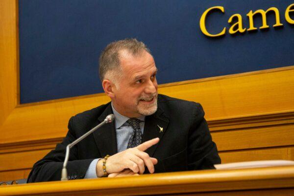 Turismo, il ministro Garavaglia incontra gli assessori regionali