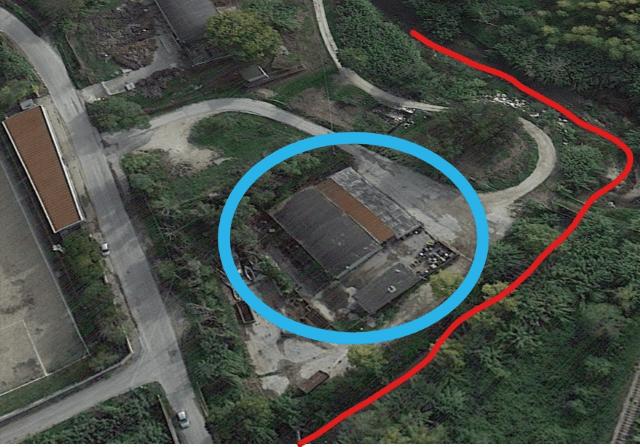San Vito Chietino, realizzazione di un centro di raccolta rifiuti nel sito dell'ex mattatoio comunale: interviene Fratelli d'Italia
